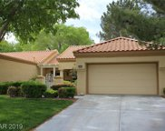 8929 MOUNTAIN GATE Drive, Las Vegas image