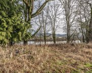16727 Connelly RD, Snohomish image