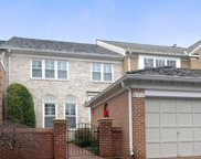 8302 TURNBERRY COURT, Potomac image