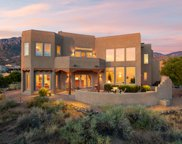 123 Juniper Hill Road NE, Albuquerque image