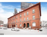 1802 4th Avenue S Unit #C, Minneapolis image