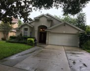 989 N Lake Claire Circle, Oviedo image