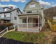 907 Nevin Avenue, Sewickley image