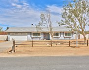 12751 Morning Star Road, Apple Valley image