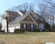 19638 HOOVER FARM DRIVE, Laytonsville image