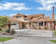 10475     Teal Circle, Fountain Valley image