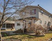 3952 Gilman Ave, Louisville image