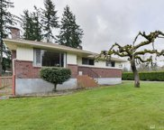 6004 12th St NE, Federal Way image