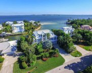 1206 Bay Dr, Sanibel image
