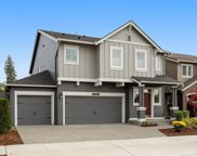 10209 Suncrest Blvd, Granite Falls image