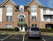 2103 WAYSIDE DRIVE Unit #1D, Frederick image