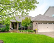 444 Long  Branch Lane, Lexington image