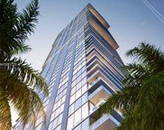 788 Ne 23 St Unit #4402, Miami image