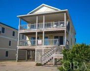 1804 N Virginia Dare Trail, Kill Devil Hills image