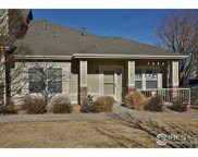 1900 68th Ave Unit 705, Greeley image