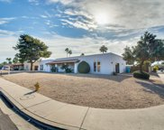 5831 E Thunderbird Road, Scottsdale image