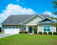 209 Weeping Willow Trail, Headland image