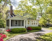 4502 River Rd, Louisville image