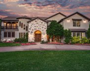 2737 Lonesome Dove Road, Grapevine image