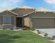 24127 N 166th Drive, Surprise image