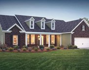 122 Riverland Woods Court, Simpsonville image