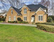 11 Hidden Oak Terrace, Simpsonville image