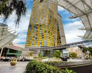 3726 South Las Vegas Boulevard Unit #1509, Las Vegas image