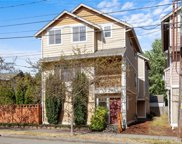 1108 SW Holden St, Seattle image