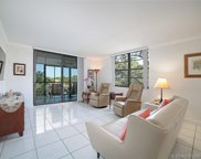 900 Colony Point Cir Unit #314, Pembroke Pines image