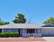 9567 W Country Club Drive, Sun City image