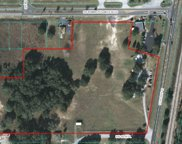 4900 S Us Hwy 41, Dunnellon image