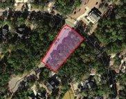 Lot 66 Lantana Circle, Georgetown image
