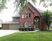 1008 East Rosewood Avenue, Naperville image