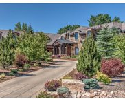 8932 Mountain View Lane, Boulder image