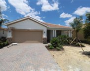 10209 Livorno Dr, Fort Myers image