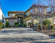 4412 Plantation Harbour Dr., Little River image