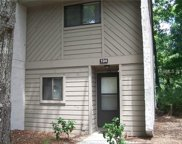 96 Mathews Drive Unit #431C, Hilton Head Island image