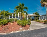 4800 Gulfgate LN, St. James City image