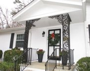 107 Forestdale, Greensboro image