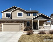 2312 74th Ave Ct, Greeley image