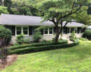 6246 Candlewood  Drive, Charlotte image