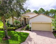 440 NW Shoreview Drive, Port Saint Lucie image