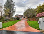 9235  Los Lagos Circle, Granite Bay image