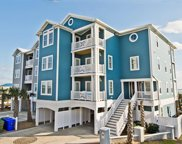 210 Glenn Street, Atlantic Beach image