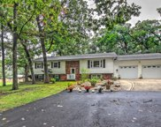 8805 W 129th Place, Cedar Lake image