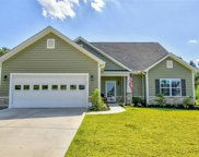 9564 Bald Cypress Court, Myrtle Beach image