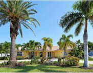 605 Wild Turkey Lane, Sarasota image