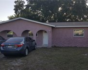 6 E Clermont  Court, Fort Myers image
