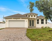 5146 Tangelo Drive, New Port Richey image