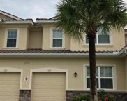 8250 Enclave Way Unit 103, Sarasota image